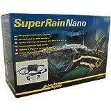 LUCKY REPTILE SRN 1Super Rain Nano–Système d'arrosage