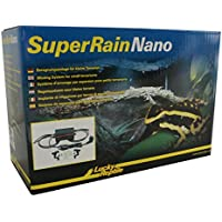 Lucky Reptile SRN-1 Super Rain Nano - Beregnungsanlage