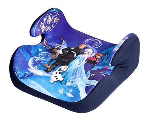 Osann Topo Luxe Disney Frozen