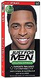Just For Men H60 Jet Black Hair Color 60 ml