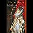Der Tag bricht an: Roman (Fortune de France 6)