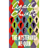 The Mysterious Mr Quin (Agatha Christie Signature Edition)