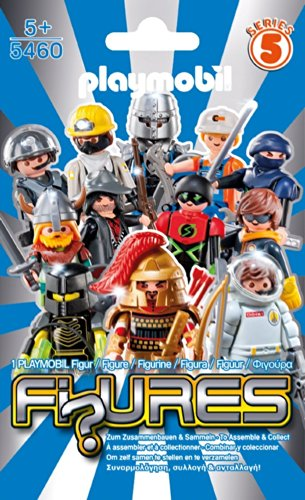 playmobil-fiures-blind-bag-mini-figure-series-5-5460-boy