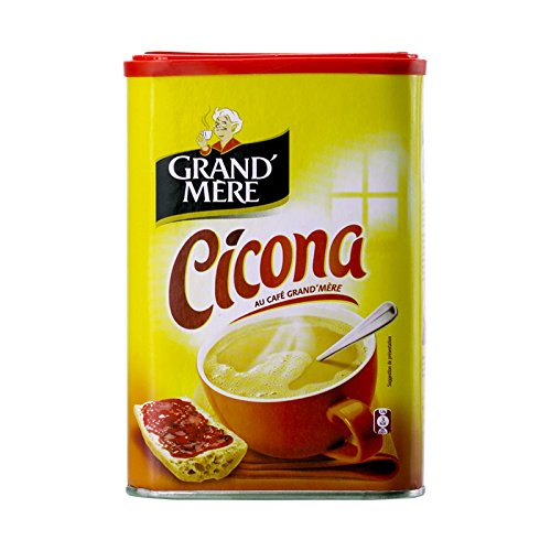 mere-grand-cicona-linstant-chicory-root-extracts-the-douceur-instant-coffee