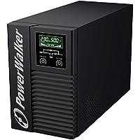 Powerwalker VFI 1000T/E LCD 10120192 DrNetzteilucker