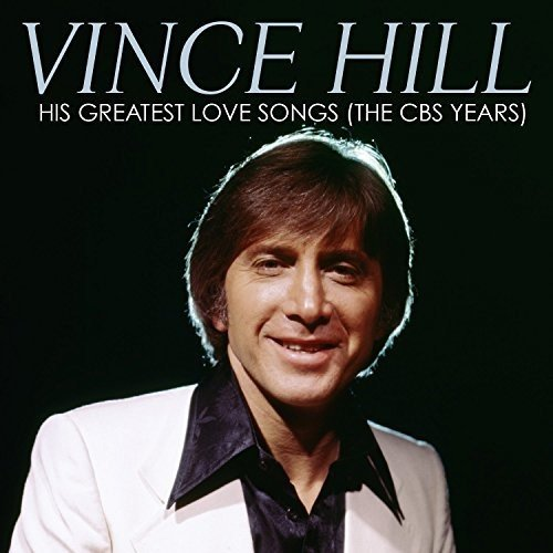 his-greatest-love-songs-the-cbs-years-remastered