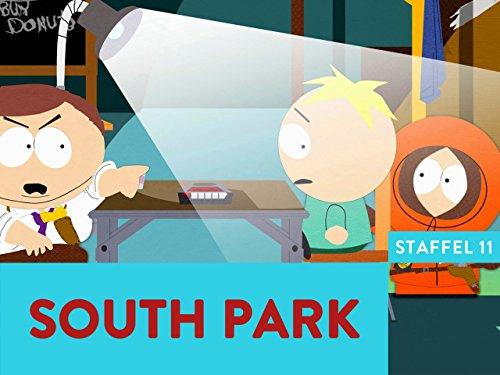 South Über dem kleinen Bergstädtchen South Park, breitet sich Dunkelheit aus. Eine neue Macht erhebt sich, um das Böse zu bezwingen. Eine ganze Gruppe an Superhelden wird erscheinen. Angeführt von einem nachtaktiven Jäger, der geschworen hat, das Gesindel der Gesellschaft aus South Park zu vertreiben. Die Kinder spielen Superhelden und Cartman ist fest entschlossen, Coon und Freunde zum größten Superhelden-Franchise aller Zeiten zu machen. Allerdings schmiedet der schurkische Professor Chaos bereits Pläne, um Coon und Freunde zu beseitigen. Die Helden müssen als Team zusammenarbeiten um das Chaos und den Terror zu bekämpfen, der über dem Städtchen liegt. Von den Machern von South Park, Trey Parker und Matt Stone kommt South Park Die rektakuläre Zerreißprobe, eine Fortsetzung von South Park: der Stab der Wahrheit, dem Gewinner von 25 Videospiel-Preisen. Die Spieler schlüpfen erneut in die Rolle des Neuen. Als neuestes Mitglied von Coon und Freunde erschaffst du deinen eigenen Superhelden, baust dir einen Ruf auf und nutzt deine Superheldenkräfte um South Park zu retten. Nur dann können Coon und Freunde ihren rechtmäßigen Platz als größtes Superhelden-Team aller Zeiten einfordern und den Filmvertrag bekommen, den sie verdienen. In einem Städtchen, in den Fängen des Chaos, erheben sich Coon und Freunde, um den Tag zu retten