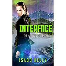 Interface (The Naravan Chronicles Book 2)