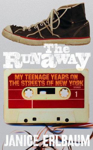 The Runaway: Homeless and Alone on the Streets of New York PDF Books