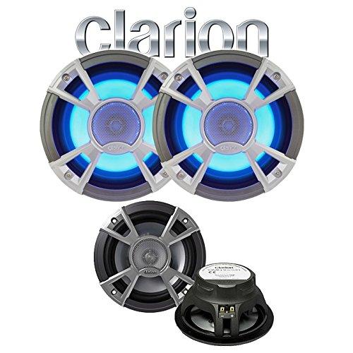 Clarion CMQ1622RL