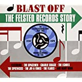 Blast Off-Felsted Records