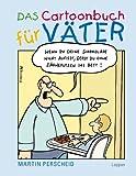 516HJIJSY7L SL160 in Das Cartoonbuch für Väter