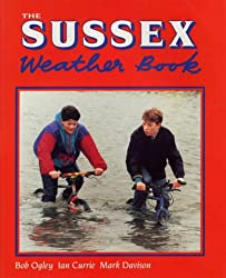 The Sussex Weather Book (County Weather)