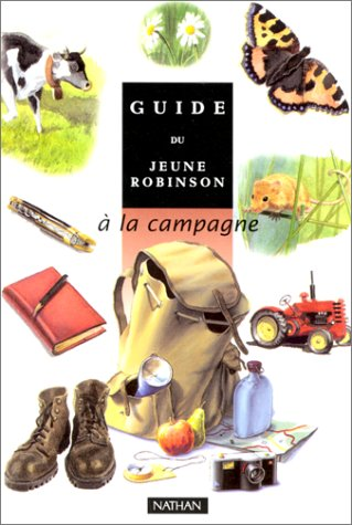 "<a href=""/node/2001"">A la campagne</a>"