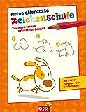 ISBN 3817489102