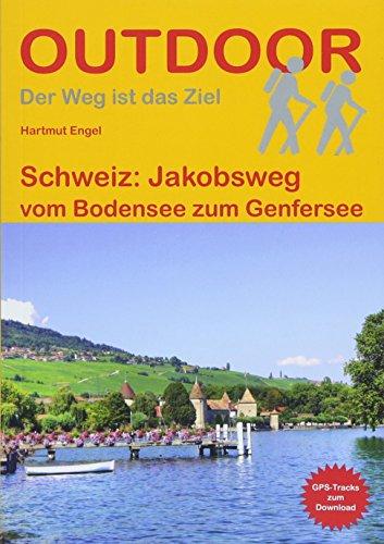 om Bodensee zum Genfersee (Der Weg ist das Ziel) ()