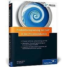 download diagnostic dermatologique 2007