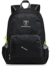 OrrinSports Cartable