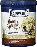 Happy Dog HaarSpezial, 1er Pack (1 x 700 g)