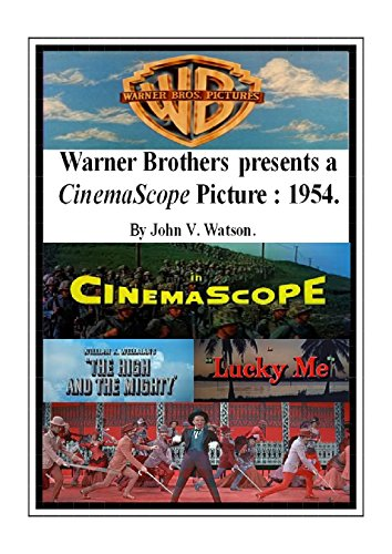 warner-brothers-presents-a-cinemascope-picture-1954-the-fourth-book-in-the-series-about-the-launch-o