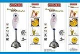 Sameer 3 blades Hand Blender 300W