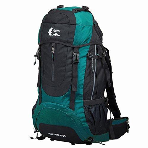 Outdoor Bergsteigen-Tasche/Reise-Rucksack/ Liebhaber Rucksack A