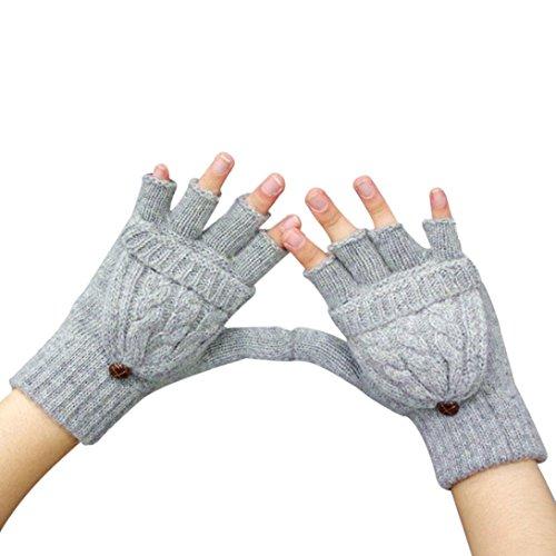 saingace-gloves-2016-art-und-weise-frauen-warmer-winter-halbhandschuhe-grau