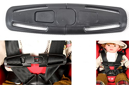 yongse-a016-car-baby-safety-seat-strap-belt-harness-chest-child-clip-buckle-latch