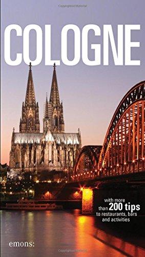 Cologne: Reiseführer - Sport Köln