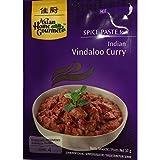 Asian Home Gourmet Indian Vindaloo Curry 50g