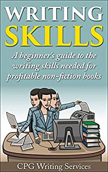 Is writing a book profitable