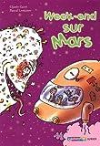"Afficher ""Week-end sur Mars"""