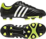 Adidas 11Nova TRX FG J, Größe Adidas:32