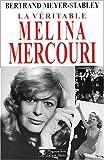 Image de La véritable Melina Mercouri