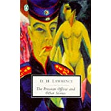 The Prussian Officer and Other Stories (Penguin Modern Classics)
