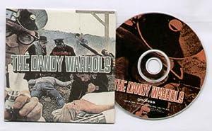 Dandy Warhols In concert