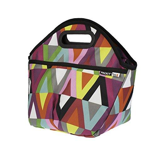packit-traveler-sac-rfrigrant-viva-5-l
