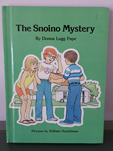 title-the-snoino-mystery-a-garrard-mystery-book