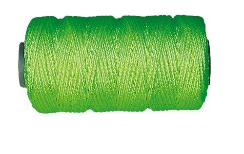 Fil Polypropylène 7665C1 Pistac 1,7 mm X 50 M Ehs