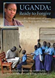 Uganda: Ready To Forgive by -