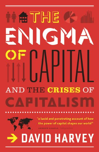 the-enigma-of-capital-and-the-crises-of-capitalism