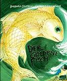 Der goldene Fisch