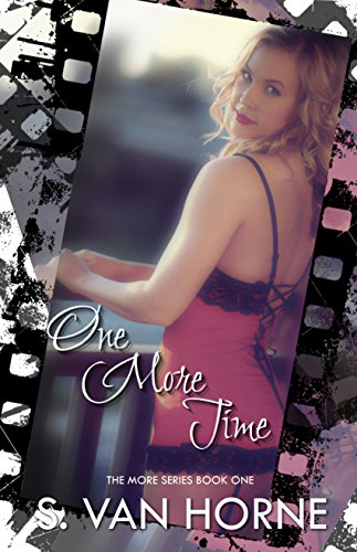 One More Time: More Series Book One