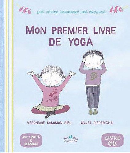 """<a href=""""/node/18472"""">Je découvre le yoga</a>"""