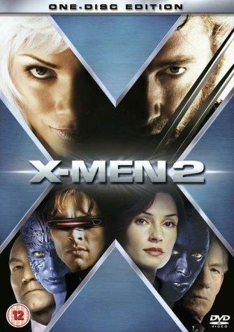 x-men-2-dvd-2003