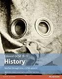 ISBN 1292127384