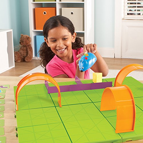 Children's Coding Toys