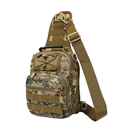 camuflaje-digital-bolsa-tactica-militar-hembra-conduccion-deportiva-recreativa-bolsa-de-mensajero-bo