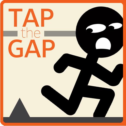 tap-the-gap