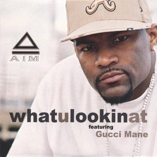 Whatulookinat Feat. Gucci Mane *Plus Bonus Track Get Yo Money Feat. Lil Flip [Explicit] Flip Plus Audio